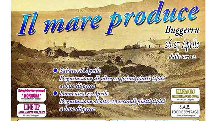 mare-produce-2014-buggerru