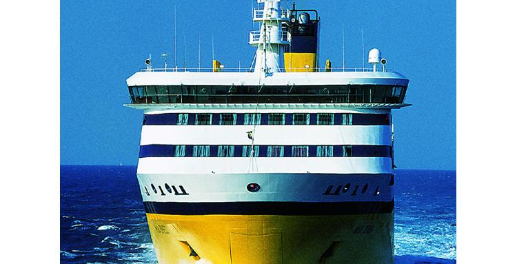 navi-gialle-sardinia-ferries