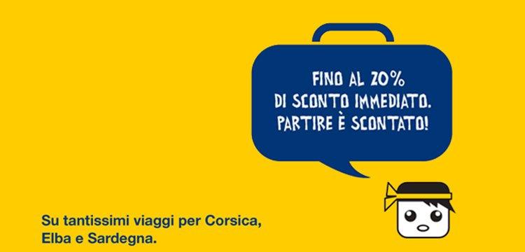 offerta-sardinia-ferries-estate-2014