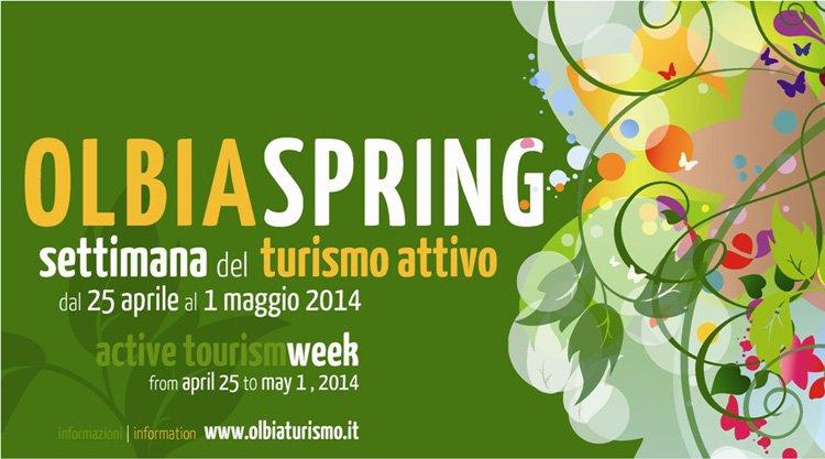 olbia-spring-2014