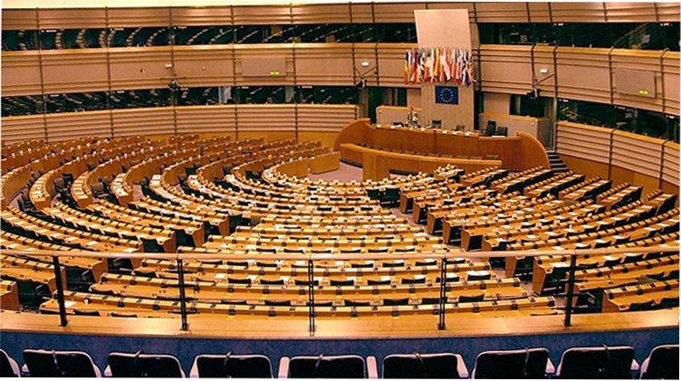 parlamento-europeo-bruxelles