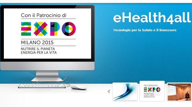 premio-e-health-4-all-jservice-arborea