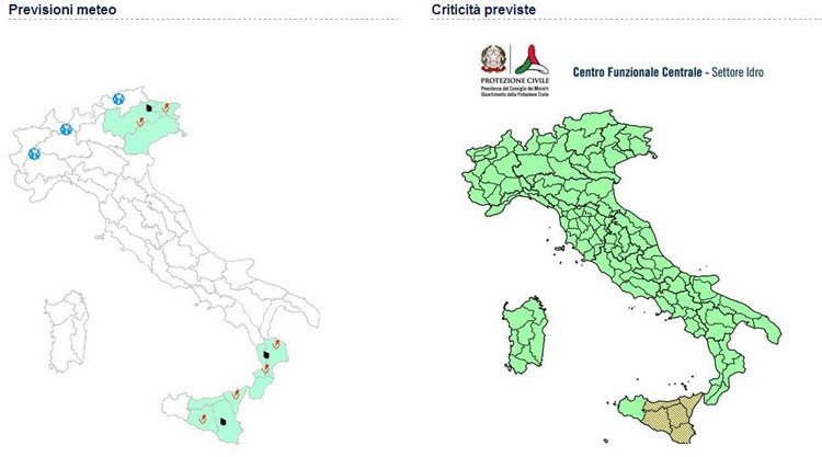 previsioni-meteo-italia-sardegna-14-aprile-2014