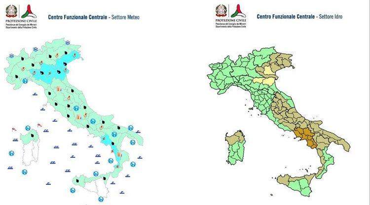previsioni-tempo-28aprile-2014-italia