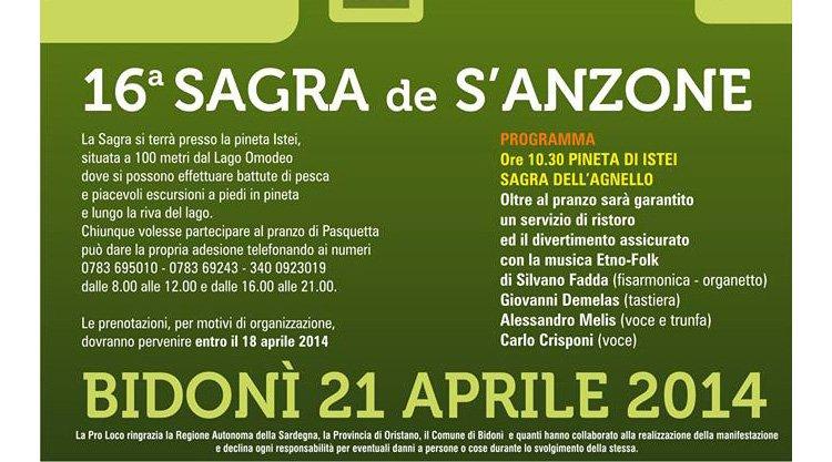 sagra-anzone-agnello-locandina