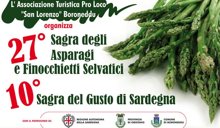 sagra-asparagi-boroneddu-2014