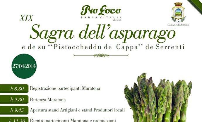 sagra-asparago-serrenti-2014