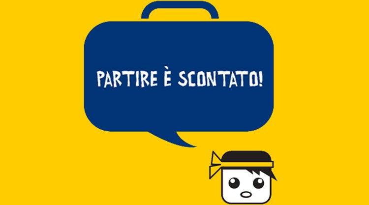 sardinia-ferries-offerta-logo