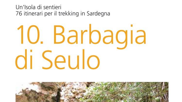 rete-sentieri-trekking-seulo-sadali-seui