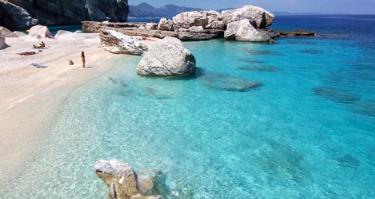 spiaggia-cala-marilolu