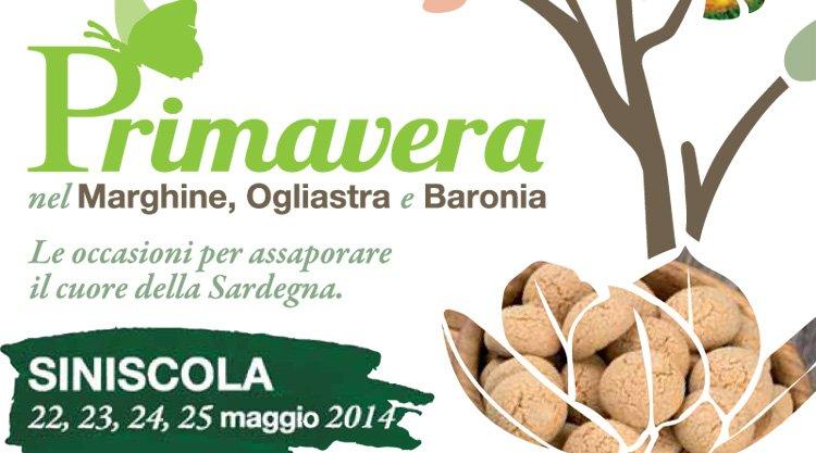 Primavera-in-barona-2014-siniscola