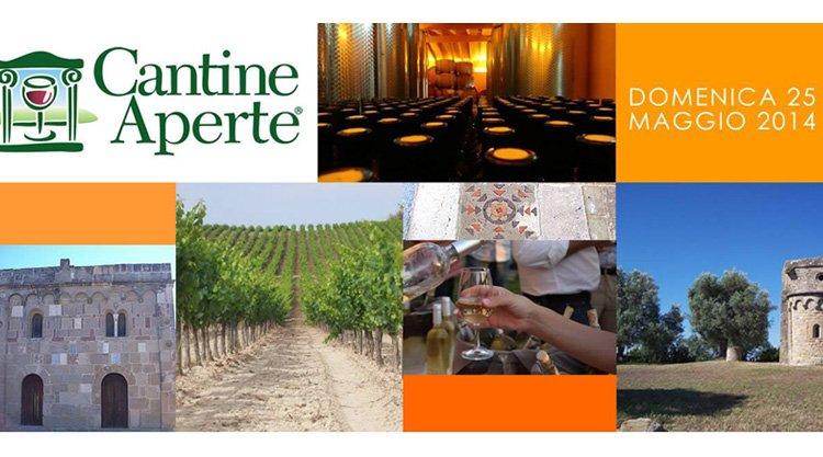 cantine-aperte-2014