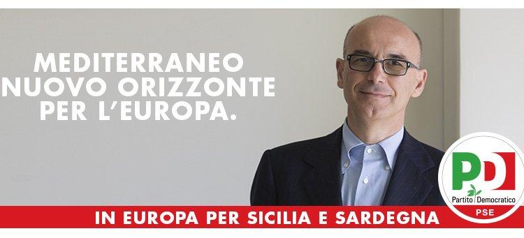 elezioni-europee-2014-renato-soru
