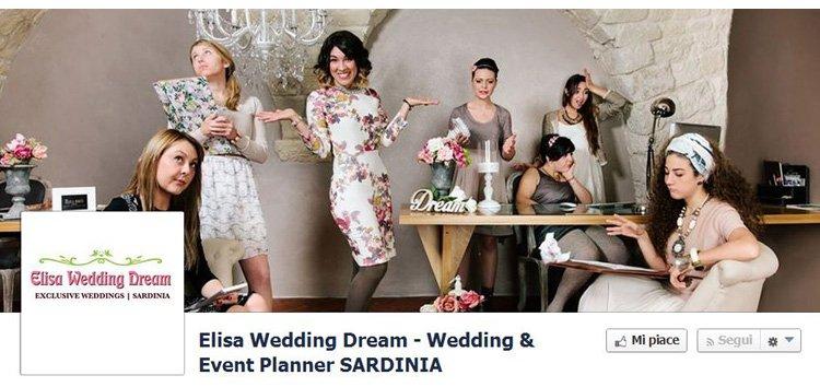 elisa-wedding-planner-sardegna
