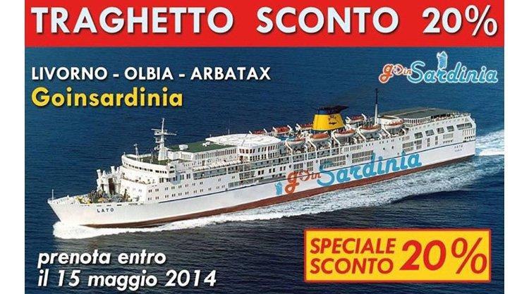 offerta-go-in-sardinia-maggio-2014