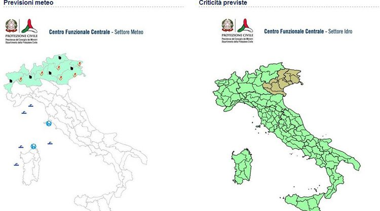 previsioni-del-tempo-oggi-sardegna-italia-12-maggio-2014