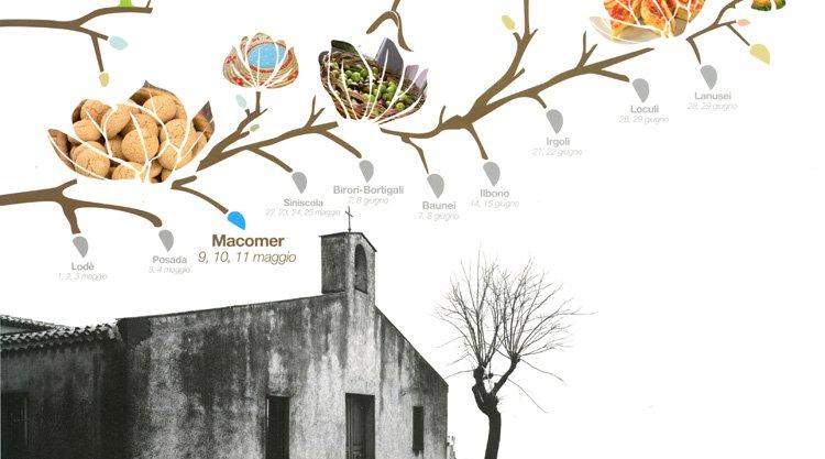 primavera-nel-marghine-2014-macomer