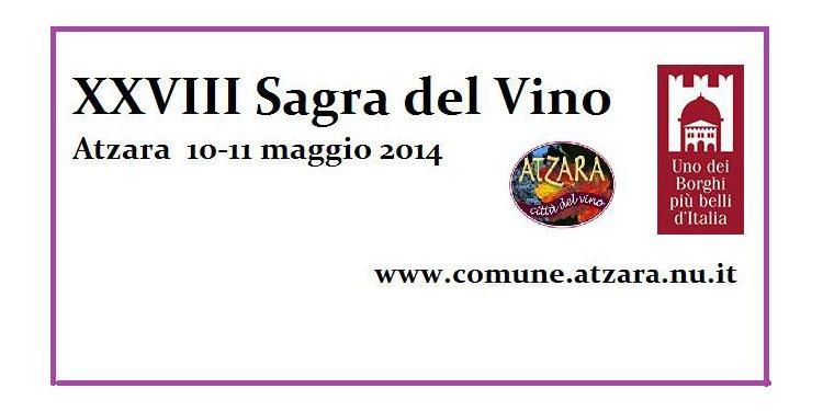 sagra-del-vino-2014-atzara