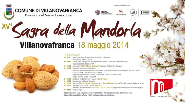 sagra-della-mandorla-2014-villanovafranca