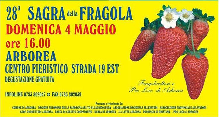 sagra-delle-fragole-arborea-2014