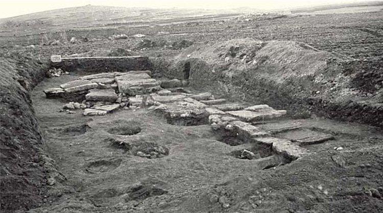 scavi-monti-prama