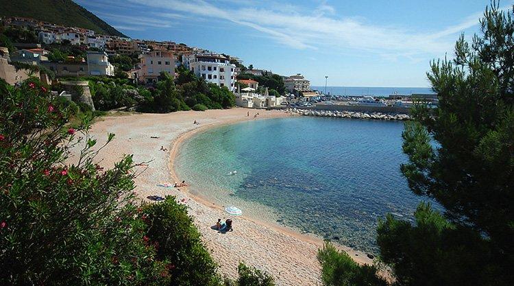 spiaggia-cala-gonone