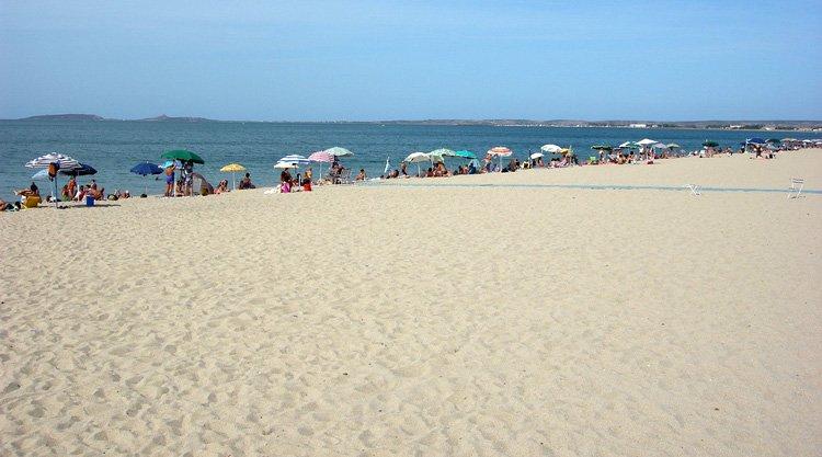spiaggia-torregrande-oristano