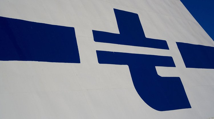 tirrenia-logo