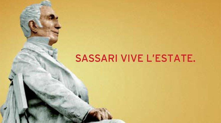 Sassari-vive-l-estate-2014
