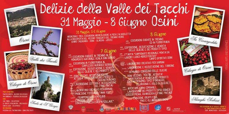 delizie-valle-dei-tacchi-2014-osini