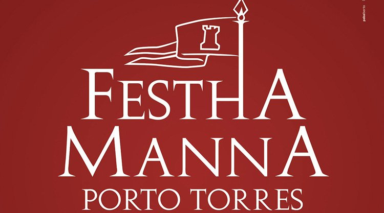 festha-manna-porto-torres