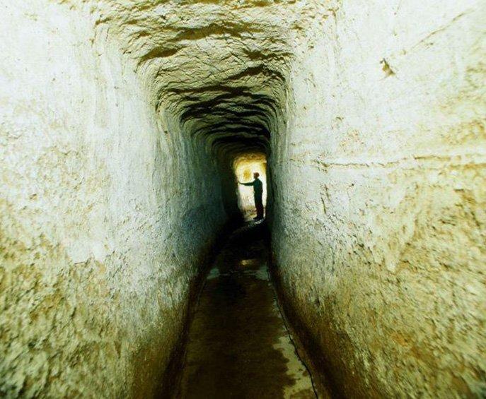 galleria-verso-il-cisternone