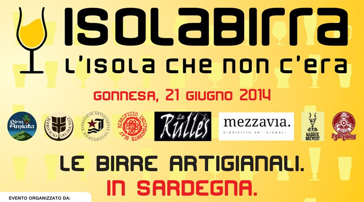 isolabirra-2014-gonnesa