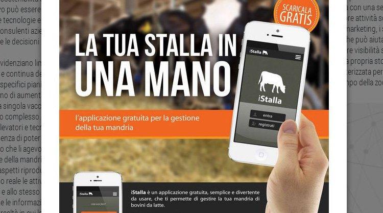 istalla-app-jservice