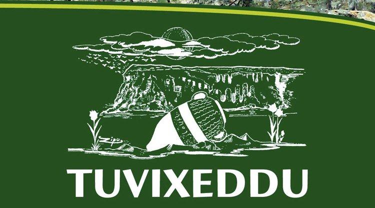 logo-mappa-tuvixeddu