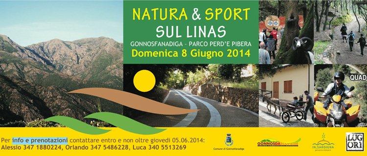 natura-e-sport-sul-linas-2014