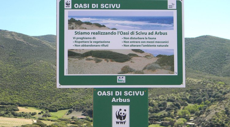 oasi-wwf-scivu-arbus