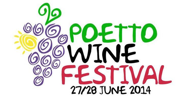 poetto-wine-festival-2014