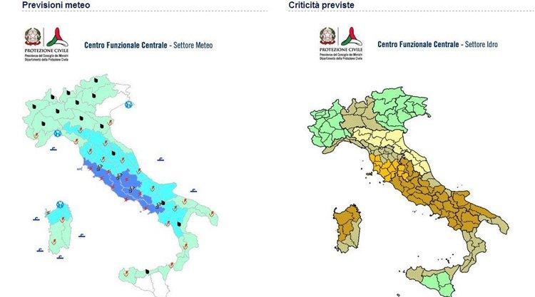 previsioni-tempo-sardegna-italia-16-giugno-2014
