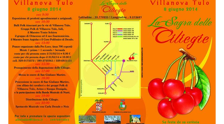 sagra-ciliegie-2014-villanova-tulo-pieghevole