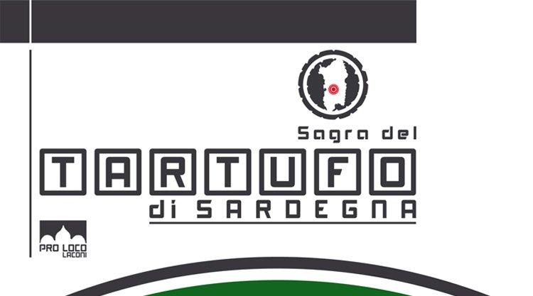 sagra-tartufo-laconi-2014-locandina
