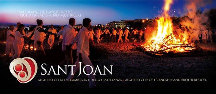 san-joan-2015-alghero.jpg