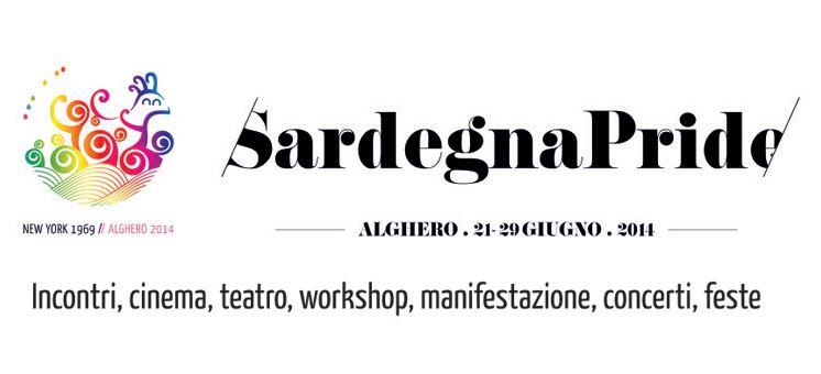 sardegna-pride-2014-alghero-logo