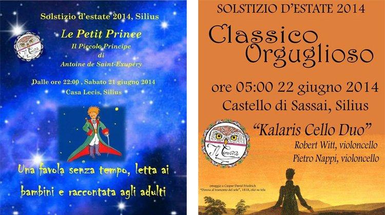 solstizio-estate-2014-castello-sassai-silius
