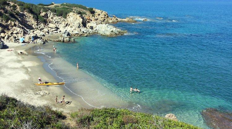 spiaggia-litorale-muravera