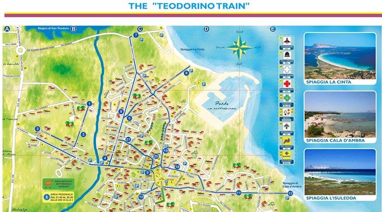 trenino-teodorino-2014