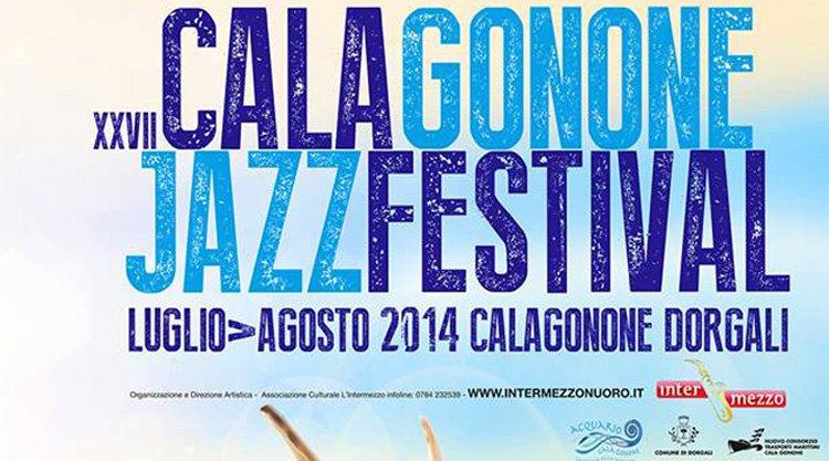 cala-gonone-jazz-festival-2014-logo
