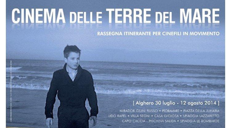 cinema-delle-terre-e-del-mare-2014-alghero