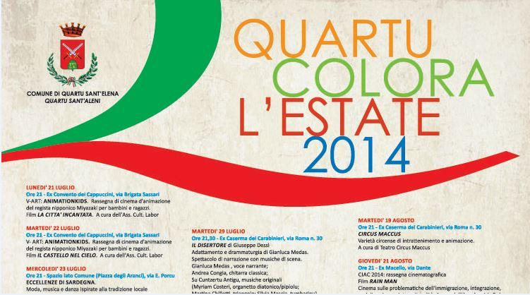 eventi-estate-2014-quartu