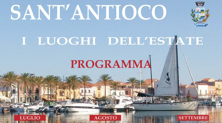 eventi-estate-2014-sant-antioco-manifesto